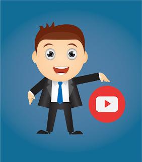 Cara Menjadi Youtuber SlideShow Terkenal