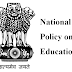 NATIONAL POLICY OF EDUCATION 1986, POA 1992 (Part 3)