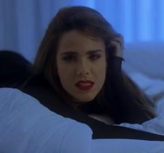 Wanessa Camargo lança clipe de Anestesia