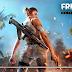 Baixar - Free Fire Battlegrounds Online - v1.25.3 APK + Data + Obb