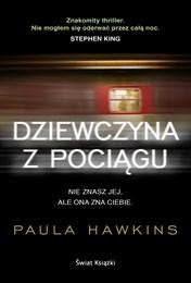 http://lubimyczytac.pl/ksiazka/3766803/dziewczyna-z-pociagu