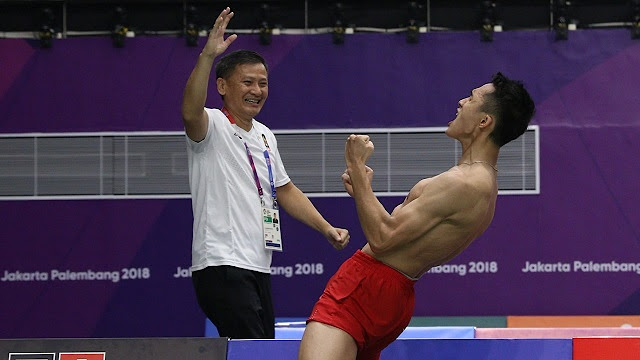 https://www.liga365.news/2018/08/jonatan-menjadi-sorotan-di-ajang-asian.html