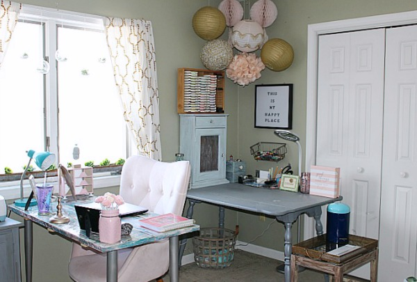 Creative Craft Es And Home Offices