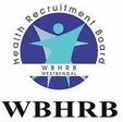 wbhrb-recruitment-career-latest-govt-jobs-vacancy-notification