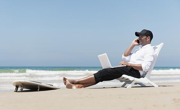 Cara bisnis online 100 % tanpa modal