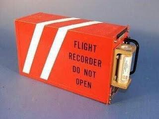 الصندوق الأسود؟ flight-recorder.jpg