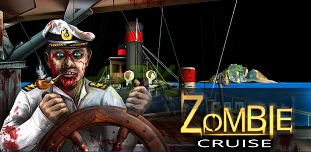 Download Zombie Cruise Apk