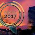 #Bajet2017 - The 2017 Budget Speech