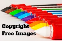 Best Way to Find Copyright Free Images
