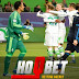 Hasil Pertandingan Wolfsburg vs Real Madrid: Skor 2-0