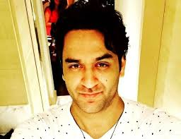 Vikas Gupta Family Wife Son Daughter Father Mother Age Height Biography Profile Wedding Photos