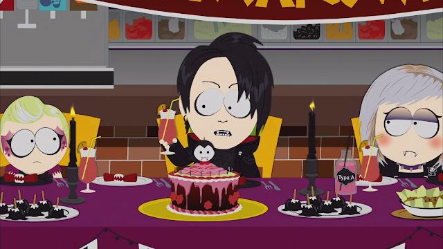 El segundo DLC de South Park: Retaguardia en Peligro este mes de marzo