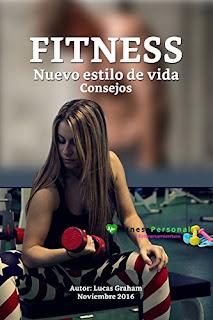 Fitness Nuevo Estilo De Vida Consejos PDF