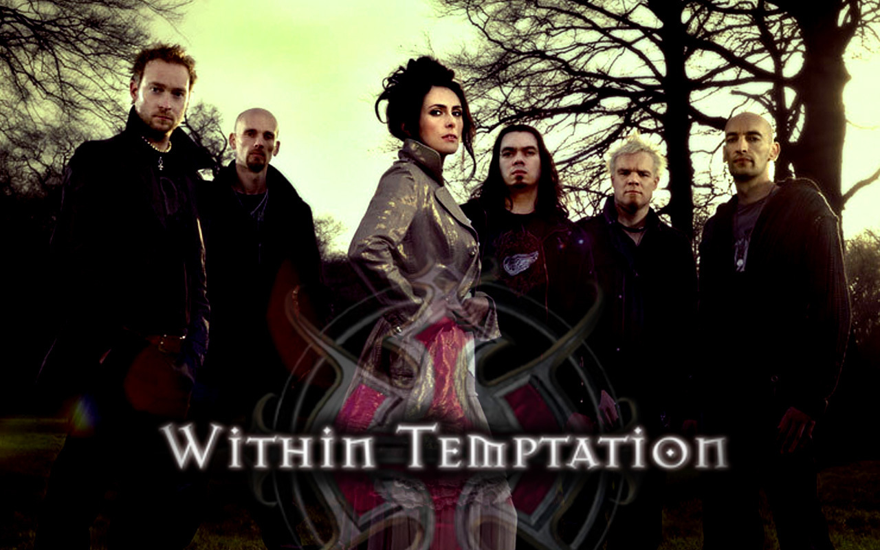 "Within Temptation >> álbum ""RESIST""  Within_temptation_fondos_wallpapers"
