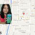 With This Pokemon Spy Application Made in Indonesia , You Will Know The existence of Pokemon In radius of 10 KM !