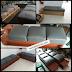 Ganti Kulit Sofa Kursi di Bekasi