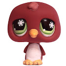 Littlest Pet Shop Special Penguin (#761) Pet