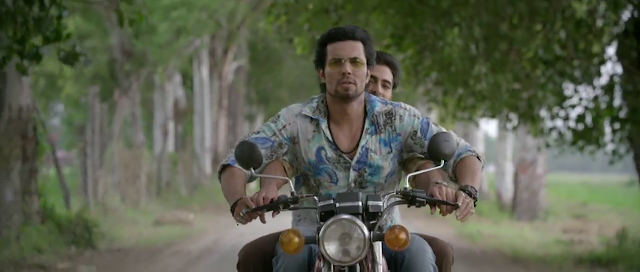 Splited 200mb Resumable Download Link For Movie Laal Rang 2016 Download And Watch Online For Free