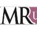 Upto 50% scholarship on MBA Rural Management at IIHMR University