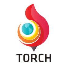 تحميل متصفح تورش 2013 عربى مجانا Download Torch Browser