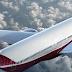 Κινεζική εταιρεία αγόρασε 300 αεροπλάνα Boeing αντί 37 δισ. δολαρίων