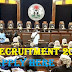 Apply Here for 2018 NJC recruitment | Registration Portal - www.njcgov.org