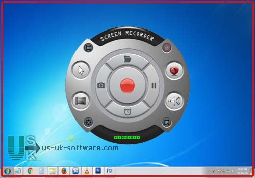 Download ZD Soft Screen Recorder 10.13- Best Screen Capture - Recorder
