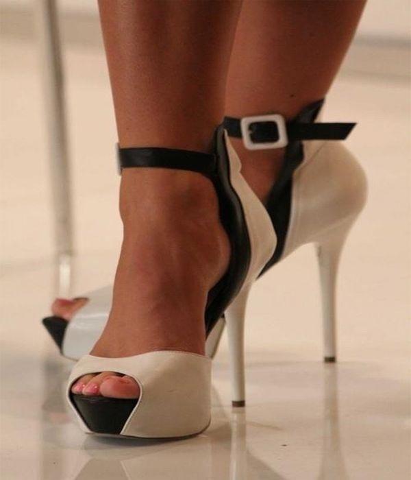 high heels styles 2016 fashionip