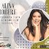 Alina Robert protagoniza cinta en el Miami Film Festival