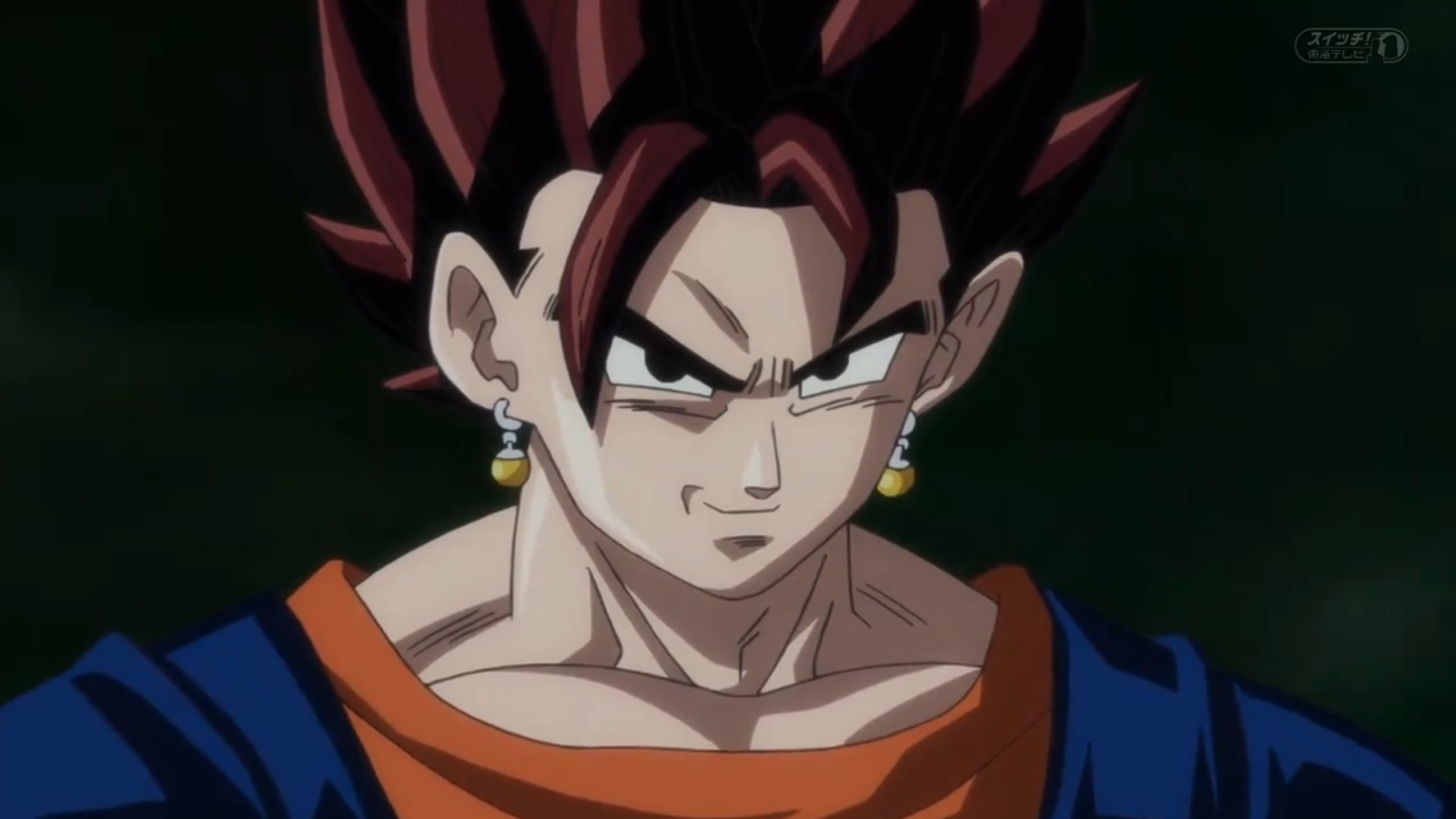 Dragon Ball Super – Episódio 66