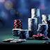Mencari Inspirasi dari Menonton Para Pro Poker Player