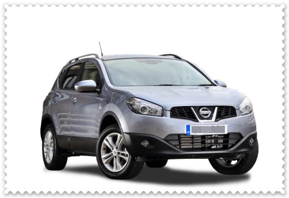 Tips & Cara Merawat Mobil Matic Agar Awet & Tetap Prima
