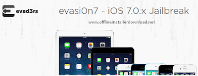 Best JailBreak Tools for iOS Free Download