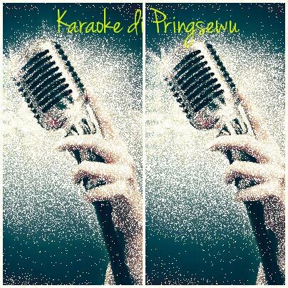 Tempat Karaoke di Pringsewu