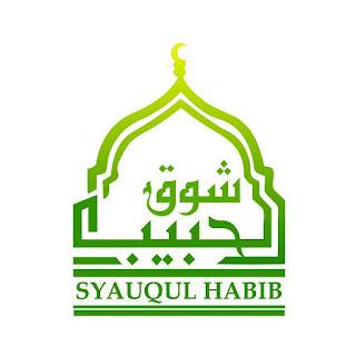 MP3 Hadrah Al-Banjari Syauqul Habib 4 Albums 37 Files