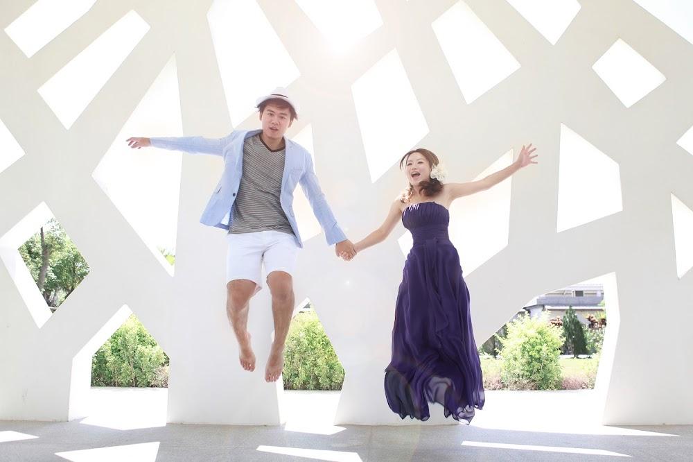 台北嘉義 自助婚紗 費用價格包套 推薦禮服