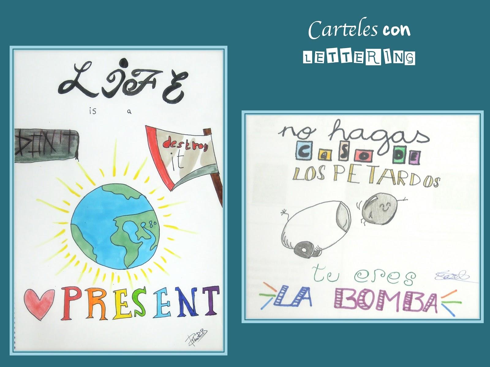 Dibujos Del Cuidado Del Medio Ambiente Finest Publicado: Carteles Sobre El Cuidado Del Medio Ambiente Mesa Y Lapiz