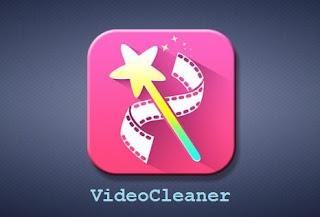 أفضل, وأقوى, برنامج, كمبيوتر, لتعديل, وتحسين, جودة, الفيديوهات, VideoCleaner