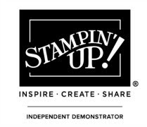 Stampin' Up! Home Page