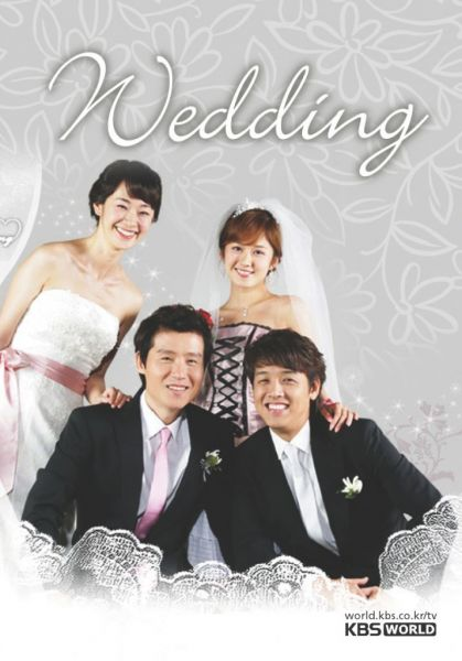 Wedding Dress Design Ideas In Korean Drama Dressespic 2013