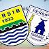 Persib Bandung vs Persipura Jayapura Batal Digelar