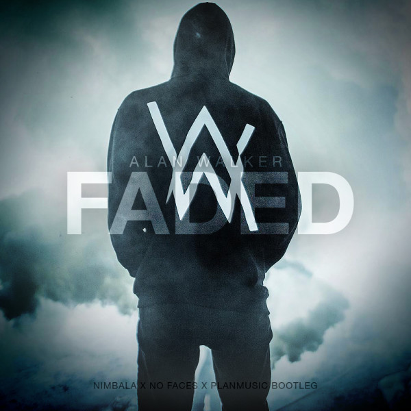 DOWNLOAD mp3: Alan walker – Faded (Pro Tee's Gqom Remake) | blogger.com