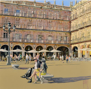 pinturas-urbanas-ciudades