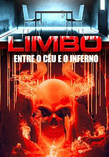 Limbo: Entre o Céu e o Inferno - HDRip Dual Áudio