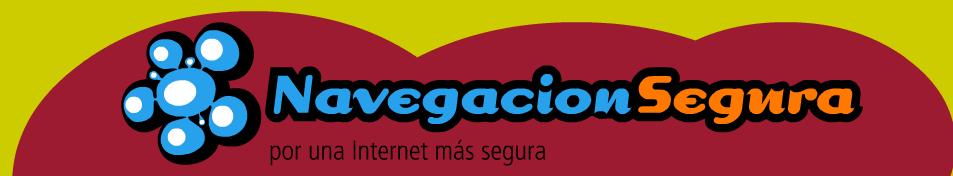 http://www.navegacionsegura.es/