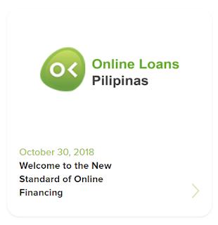 P108,200 Ang Total Interest na Nabayaran ko kay Online Loans Pilipinas (Moola Lending)