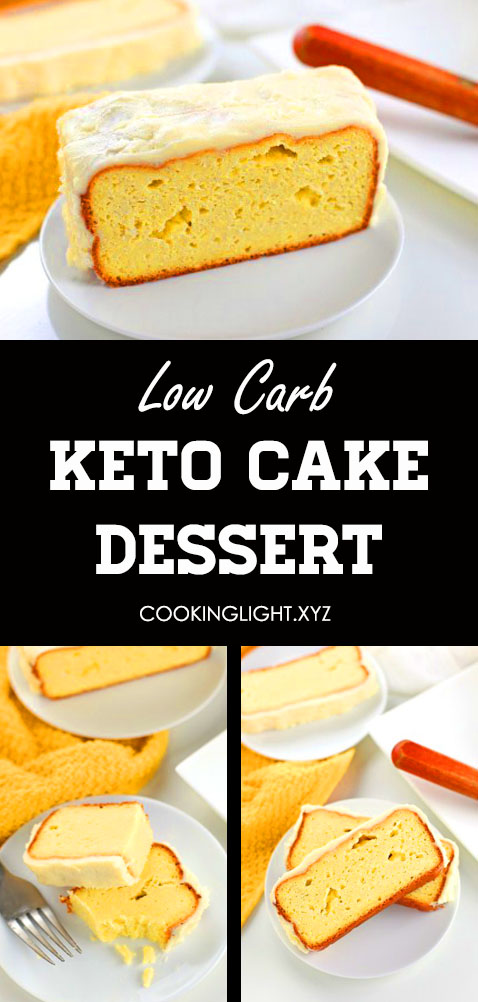 Keto Cake for Low Carb Desserts - This Keto Cake Recipes is easy Keto Cake to make. Just like Keto Mug Cake that is Best keto cake recipe. This are Low Carb ketogenic cake too. Great as Keto dessert recipes but have similar great taste like Keto Cake Utah. #ketocake #ketocakerecipe #ketogeniccake #lowcarbdesserts