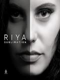 Riya-Sublimation 2015