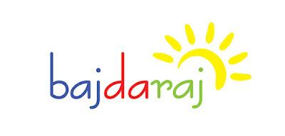 http://www.bajdaraj.com/