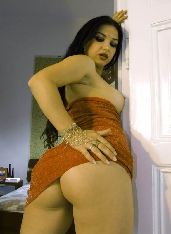 Big bootie mexican naked